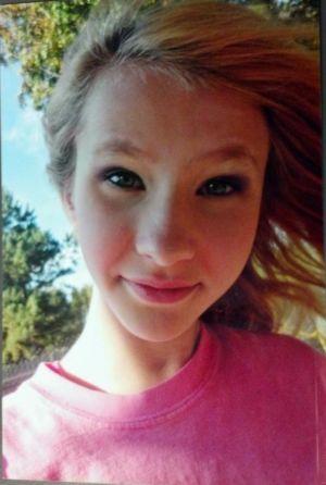 ACTIVE AMBER Alert: Sidney Randell - Walnut Ridge,AR